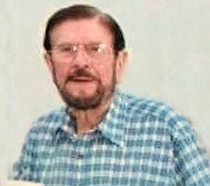 Arlo Ambuehl